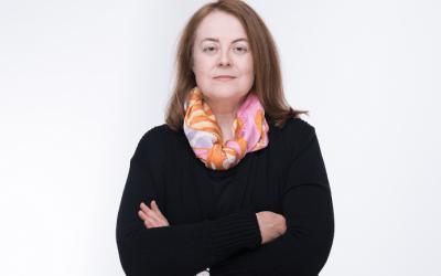 Margherita Brodbeck