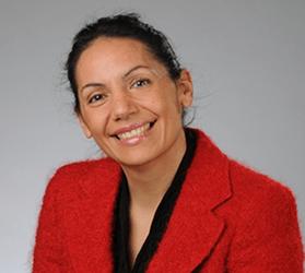Diana Orejas